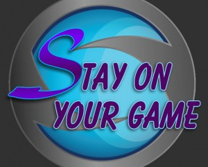 Stay-On-Your-Game-300x241